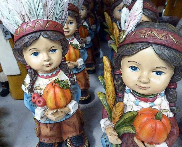 bijou-amerindiens