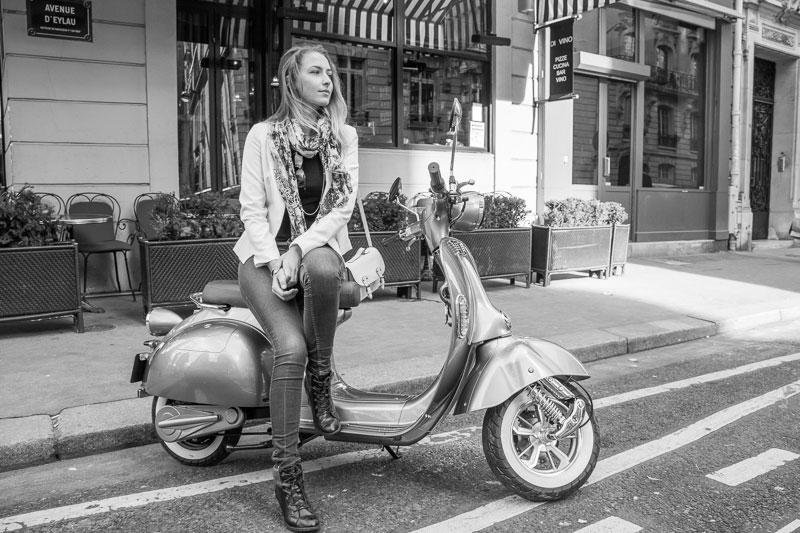 vente scooter pas cher