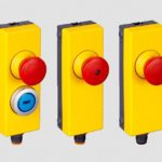 La sécurité industrielle passe avant tout par des appareils de commande fiables