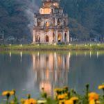 Découvrir l'essentiel du Vietnam à travers ces 4 endroits clés