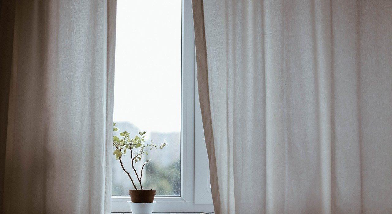fenêtres sur mesure auprès d'un fabricant